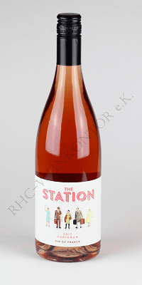 030017-17_The_Station_Carignan_Rose_-_Domaine_Jones_2017_px