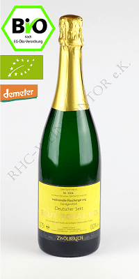 080013-11_Deutscher_Sekt_Brut_Royal_R._D._-_Zwoelberich_2011