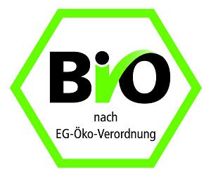 Deutsches_Bio_Siegel