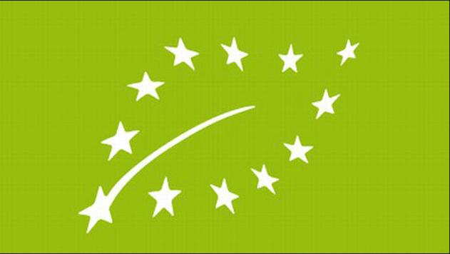 EU_Bio_Logo
