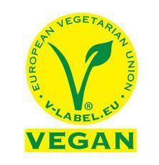 vegan_eu-logo