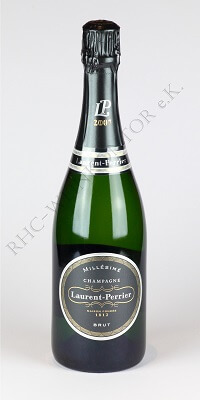 080015-07_Champagne_2007_Millesime_Brut_-_Laurent-Perrier_2007_px